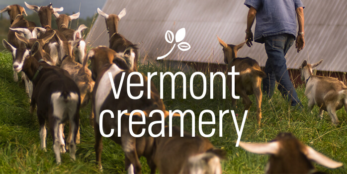 Vermont Creamery, united-states, Lagers and Kolsch