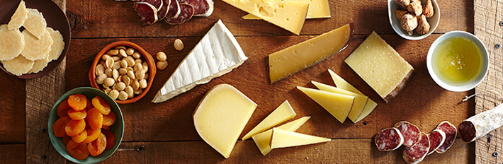 Cheese, italy,united-states, Goat, Pasteurized