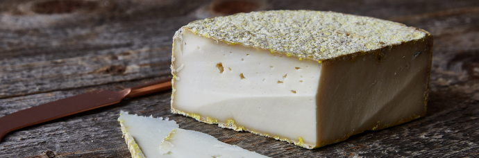 American Cheese Society 2018 Conference Winners