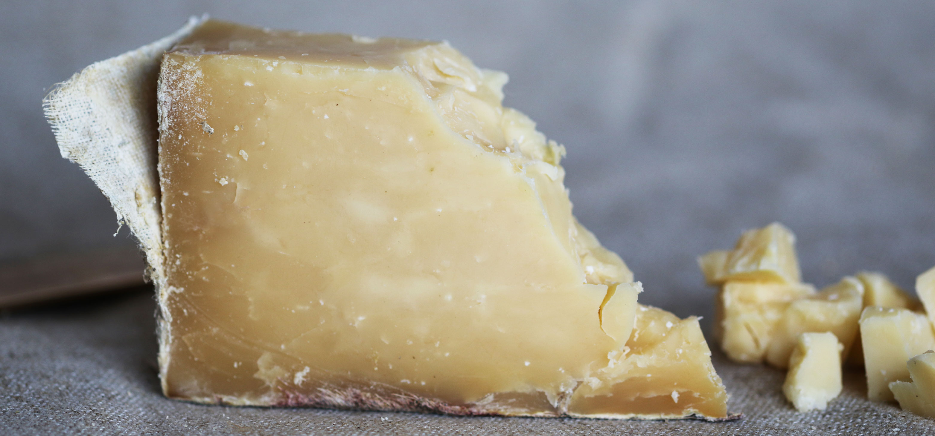 American Cheese Month: Cheddars
