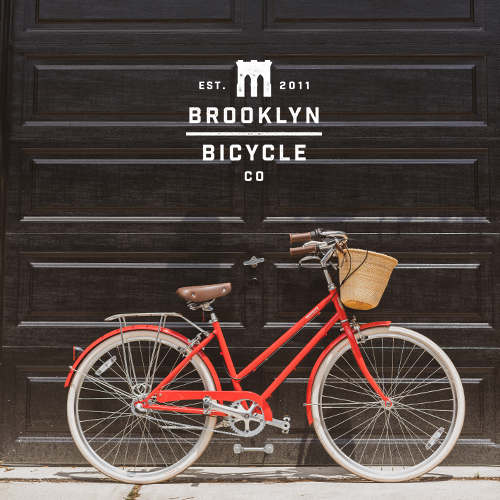 Sweepstakes: Enter To Win a Custom Designed, Cheesed-Out Bicycle from Murray's Cheese
