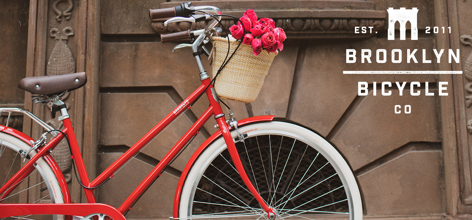 Sweepstakes: Enter To Win a Custom Designed, Cheesed-Out Bicycle from Murray's Cheese and Brooklyn Bicycle