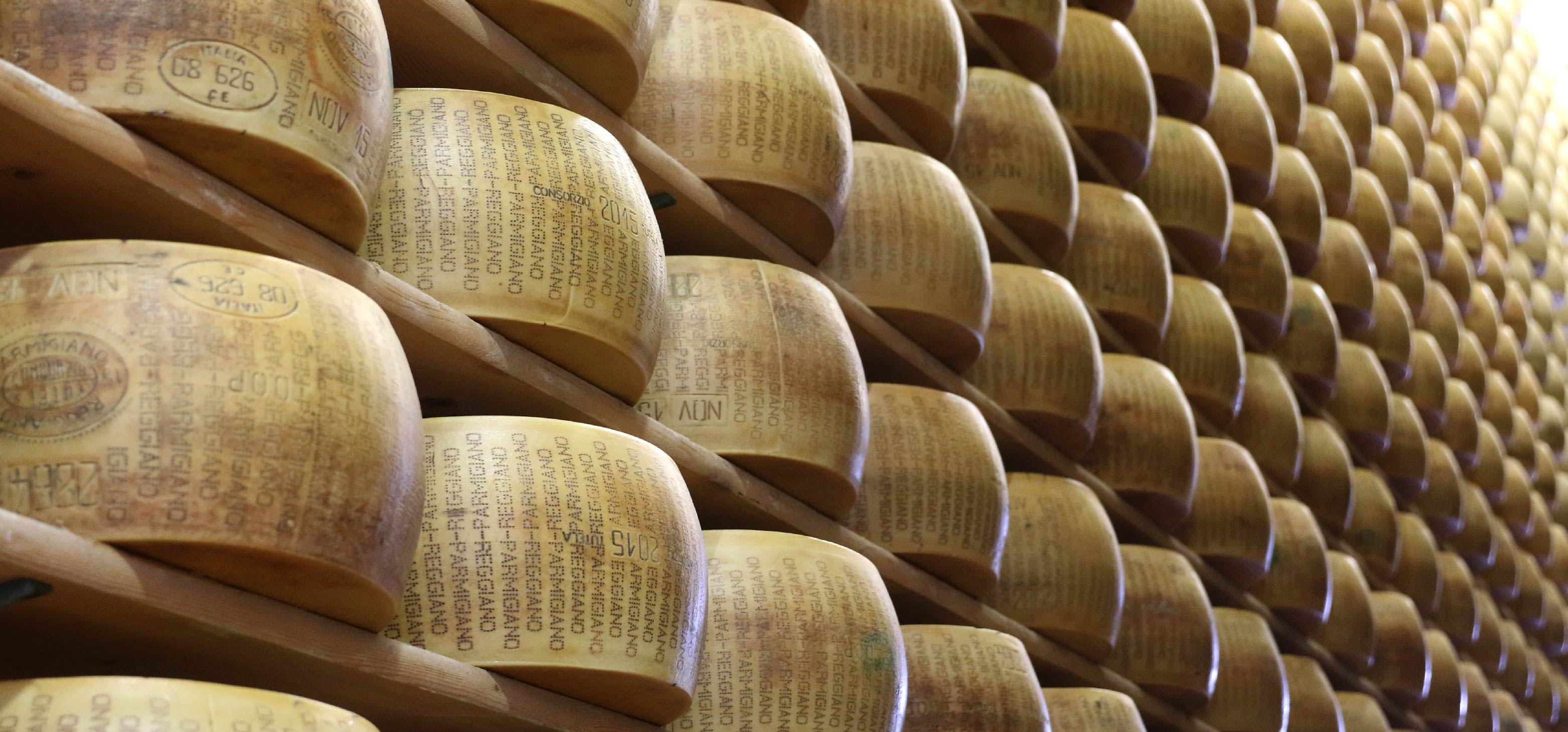 J'adore Fromage, I Love Cheese, July is French Month