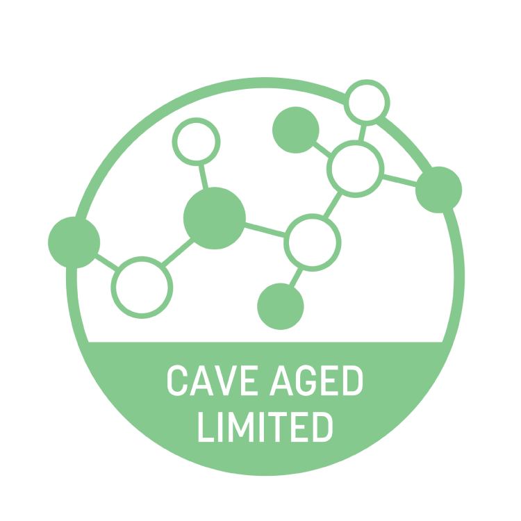 Cave Aged Limited