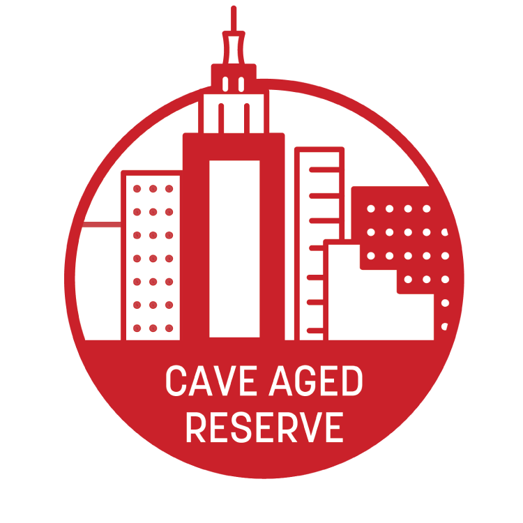 Cave Aged Reserve