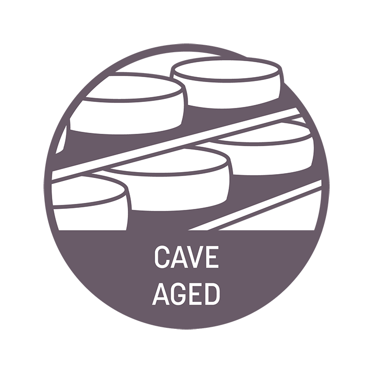 Cave Aged