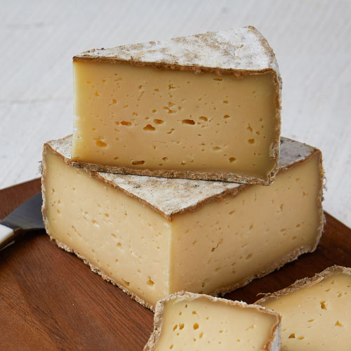 Tomme 1