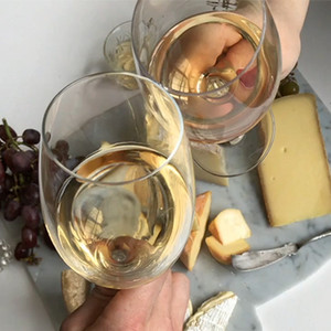 Swiss Wine & Cheese with Sommelier & Author Victoria James