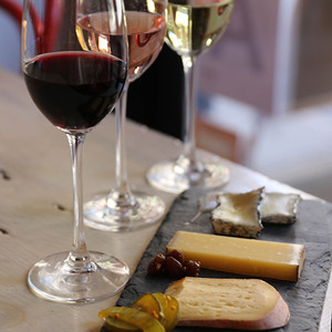 Wine & Cheese 101 with Alex Delany of Bon Appétit: Our Favorites Under $20
