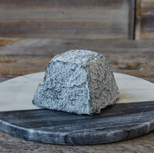 Loire Valley Cheeses