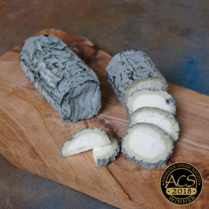 Westfield Farms Classic Blue Log 4.5oz