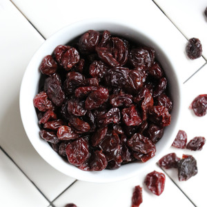 Murray's Sundried Cherries 8oz