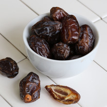Murray's Jumbo Medjool Dates 10oz
