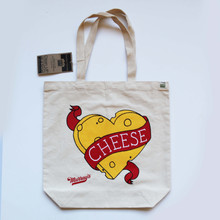 Murray's Cheese Heart Tote