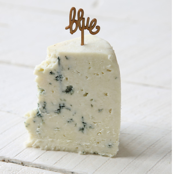 Belle & Union Co. Blue Cheese Pick