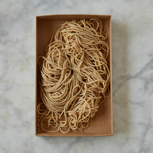 Un Posto Italiano Spaghetto 8oz