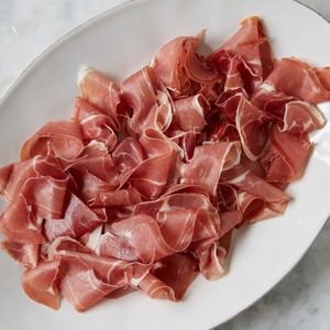 Murray's Prosciutto di Parma 3-Pack