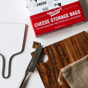 Just Add Cheese Gift Collection