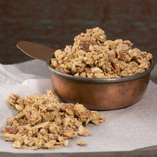 Murray's Granola 8oz