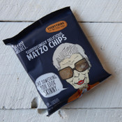 The Matzo Project Everything Matzo Chip 1 oz