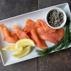 Acme Lox 3oz