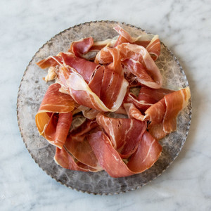 Surry Farm Sliced Surryano Ham 4oz