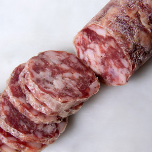 Brooklyn Cured Sweet Soppressata 5oz