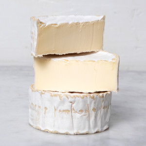 Fromager D'Affinois Triple Cream Excellence 6.5oz