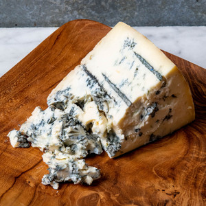 Gorgonzola Mountain