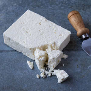 Real Greek Feta