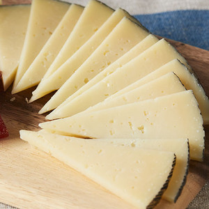 Murray's 1 Year Manchego