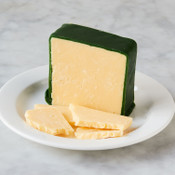 Murray's Irish Cheddar