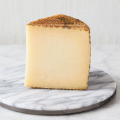 Murray's Young Manchego