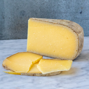 Uplands Cheese Company Pleasant Ridge Reserve Extra Aged