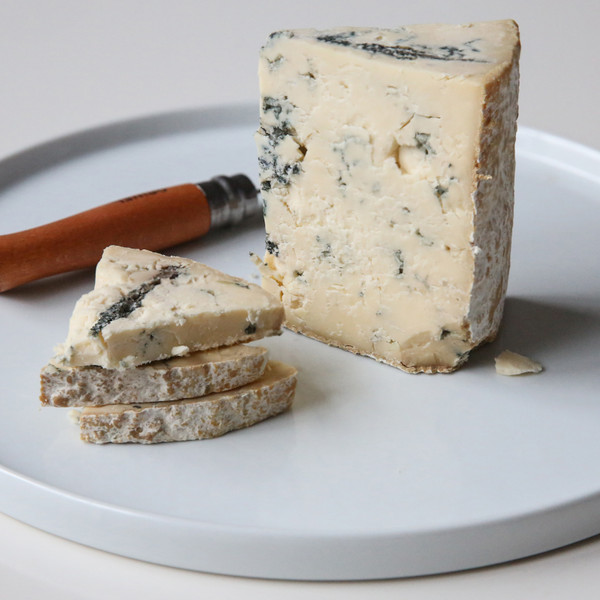 Arethusa Farm & Dairy Arethusa Blue