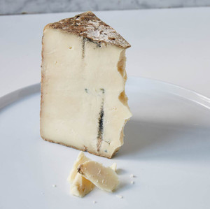 Roelli Cheese Haus Dunbarton Blue
