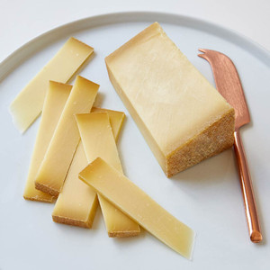 Murray's Cave Aged Gruyère