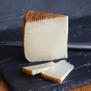 Murray's Pecorino Calabrese