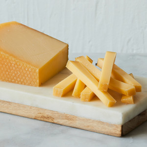 North Sea Cheese