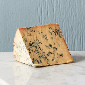 Murray's Stilton