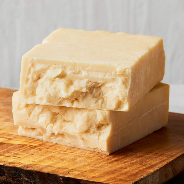 Murray's Cavemaster Reserve Blockinghall Cheddar
