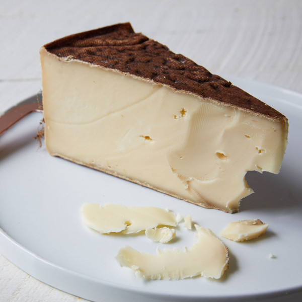 Murray's Special Edition Vacherin Fribourgeois Alpage