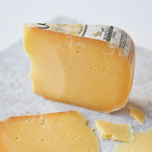 Mossfield Mature Irish Gouda