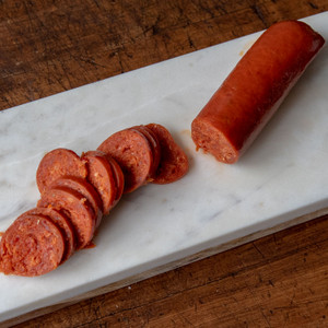 Vermont Smoke & Cure Pepperoni 6 oz