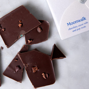 Cloudforest Moonwalk Chocolate 1.2oz