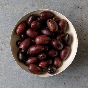 Pitted Kalamata Olives 6oz