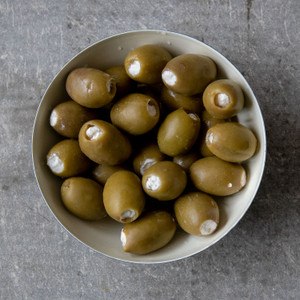 Feta Cheese Stuffed Olives 6oz