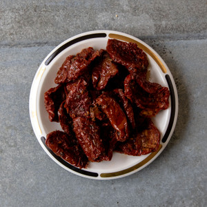Marinated Sundried Tomatoes 5.6oz