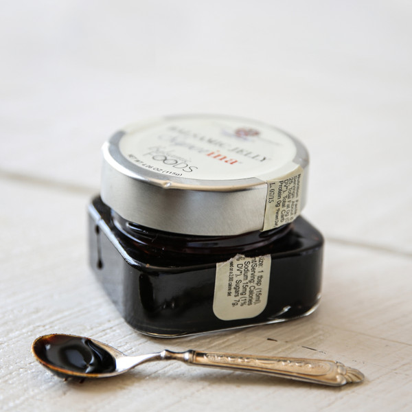 Saporina Balsamic Jelly 115g