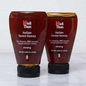 Mieli Thun Forest Honeydew Honey 8.8oz
